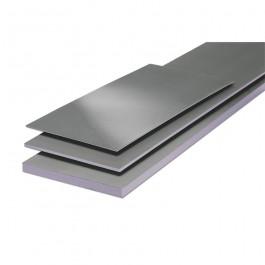 jackoboard plano 10mm