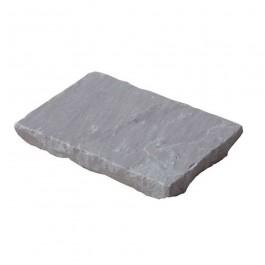 kandla grey 20x14