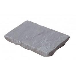 kandla grijs langwerpig