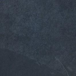 slate nero