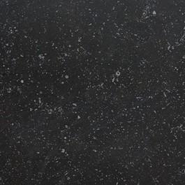 keramische tegel 60x60 solid di belgio nero