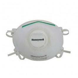 Fijnstofmasker P2 ventiel kopen