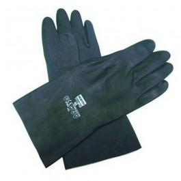 Handschoenen in latex 10L