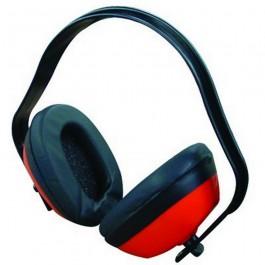 Basic oorbeschermers tegen hoogfrequentiegeluiden