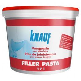 filler pasta 4kg