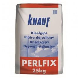 perlfix 25kg van Knauf kopen