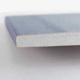 Knauf Diamond Board 260x120cm 13mm gyproc