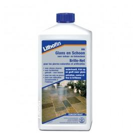 Lithofin MN glans en schoon