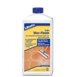Cotto Lithofin wax-finish kopen