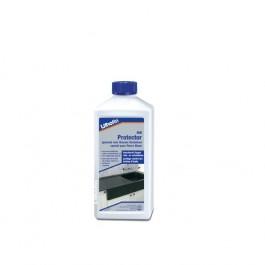 protector voor blauwe hardsteen van Lithofin MN goedkoop kopen