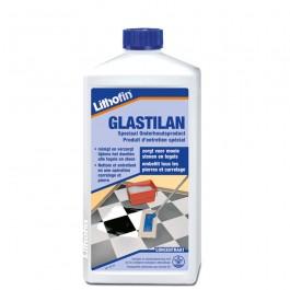 onderhoudsproducten van Lithofin Glastilan kopen