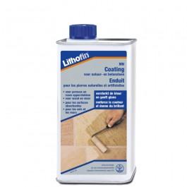 coating Lithofin MN