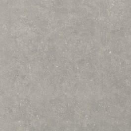 Fioranese tegels
