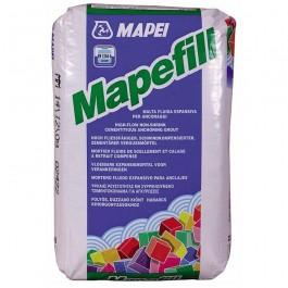 gietmortel mapfill Mapei