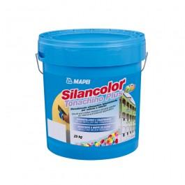 Silancolor Tonachino 20kg
