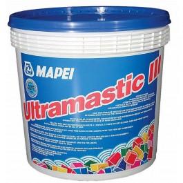 Mapei Ultramastic 16kg