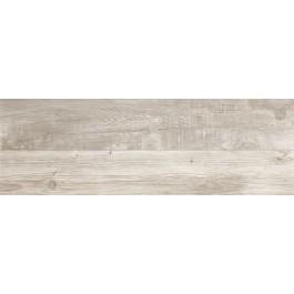 Kronos Woodside maple 2cm