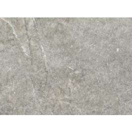 Marlux Design Caliza Onyx 60x60x3cm