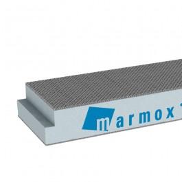 marmox thermoblock kopen