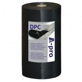 DPC 30m/rol 10cm