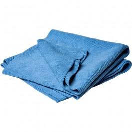 microvezel doeken
