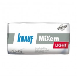Knauf Mixem Light