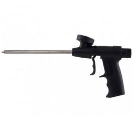 Compact NBS pistool compact