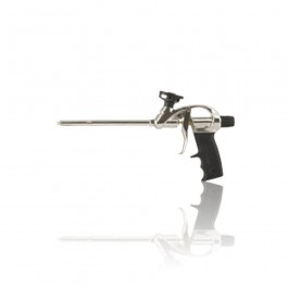design PU NBS pistool