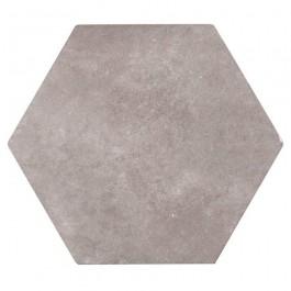 hexa vloertegel