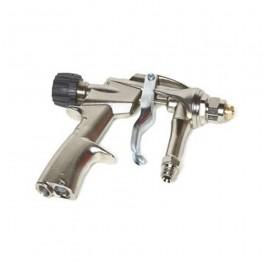 Firestone spraybond pistool