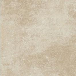 novabell royal beige kingstone