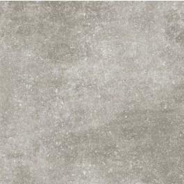 betonimitatie terrastegel groot formaat kopen