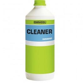 Omnicol Omnibind Cleaner 1l