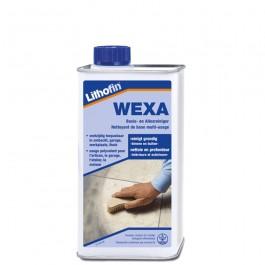 allesreiniger van Lithofin wexa kopen
