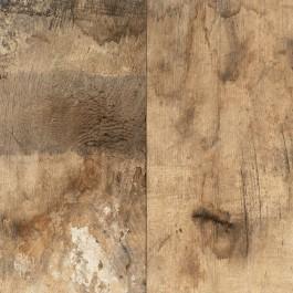 hout look tegels