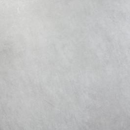 keramische vloer tegels grijs blauw natuursteen getint
