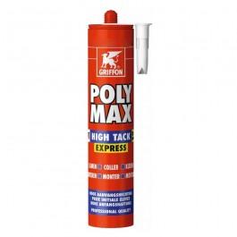 griffon polymax silicone lijm kopen