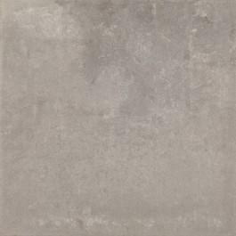 provenza grey 80x80