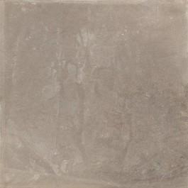 provenza sand 60x60