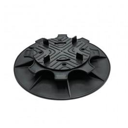 Tegeldragers PV 3.5- 5cm incl. plaatje C3/4T
