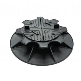 Solidor PV 5- 8cm tegeldrager