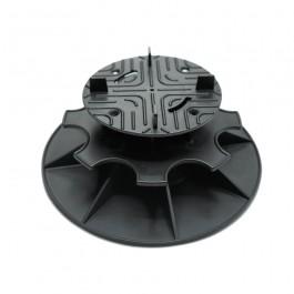 Solidor PV 8- 11 cm tegeldrager