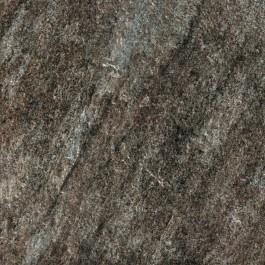 keramische tegels mirage evo 60x60