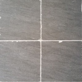 Quarzite Pillarguri Thumbled 20x20