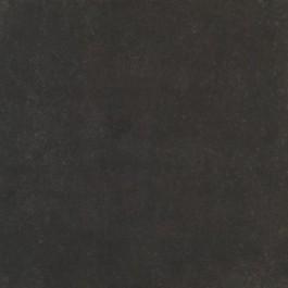 donkere keramische vloertegel met natuursteen look