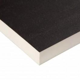 plat dak isolatieplaten recticel eurothane bi-4 80mm