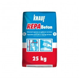 Knauf REPABeton herstellingsmortel kopen