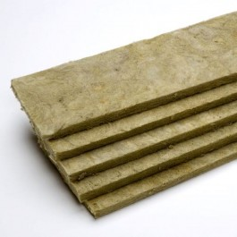 rockwool rocktect floorstrip