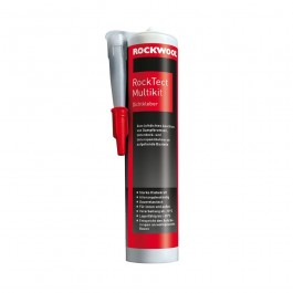 rocktect multikit rockwool