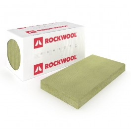 Rockwool RockSono Base 50mm kopen